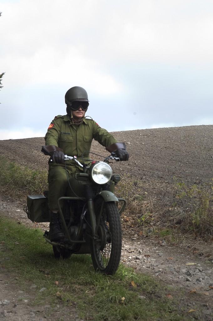 Hærens motorcykler Horsens2.jpg