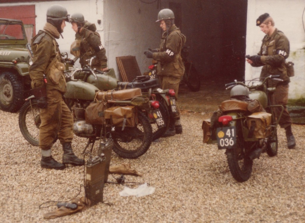 Hærens motorcykler Horsens3.jpg
