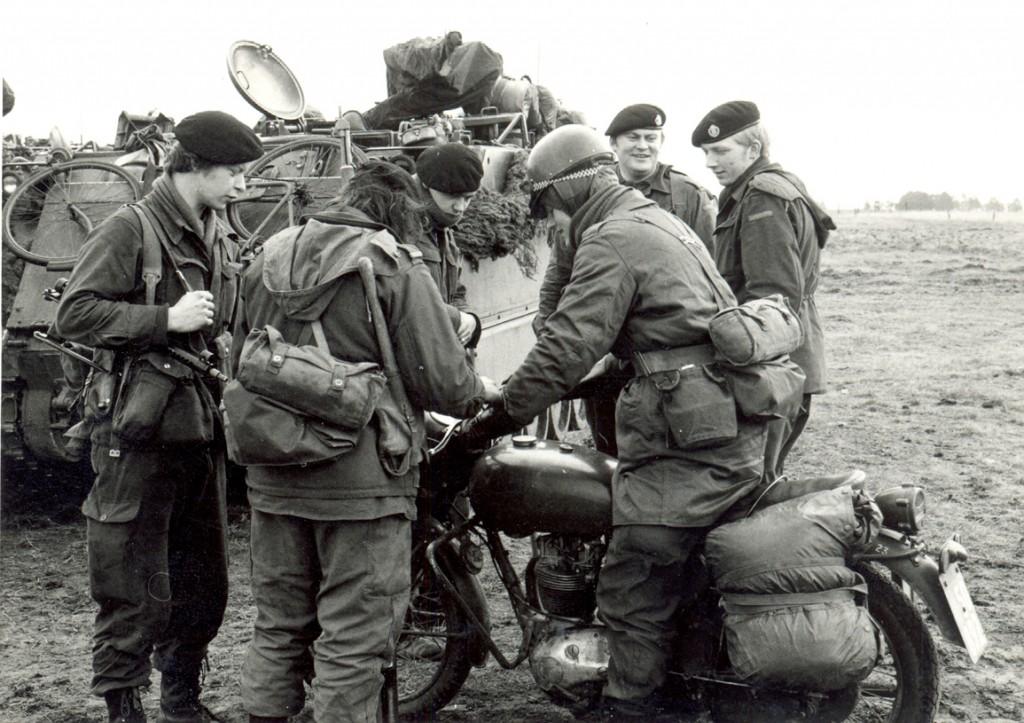 Hærens motorcykler Horsens4.jpg