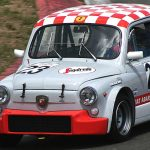 VIDEO: En mand & hans passion: Sten Laursen & Fiat Abarth