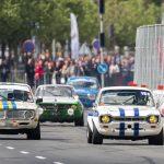 Classic race Århus 2021 udskydes til september