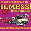 Bilmesse og Brugtmarked – Fredericia
