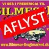Bilmesse og Brugtmarked i Messe C, Fredericia